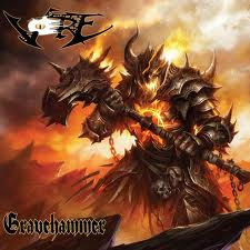 Vore – Gravehammer