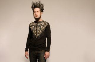 Static-X:n manageri vastaa Emmuren keulakuvan rahastussyytöksiin – syyttää Wayne Staticin kuollutta leskeä ongelmista