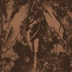 Converge ja Napalm Death julkaisevat splitin