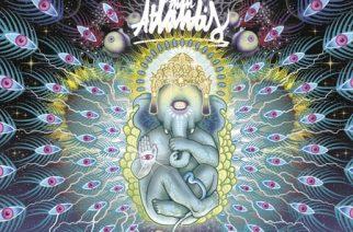 Lower Than Atlantis – Changing Tune