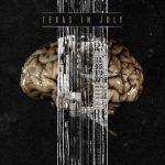 Texas In July julkaisee uuden albumin lokakuussa