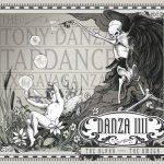 The Tony Danza Tapdance Extravaganza asetti julkaisupäivän
