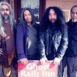 Acid Mothers Temple lokakuun lopussa Suomeen kolmelle keikalle