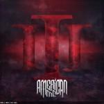 American Me:n uusi albumi kuunneltavissa