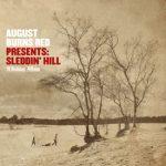 August Burns Red julkaisee joulualbumin