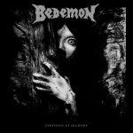 Bedemon julkaisi uuden albuminsa tiedot