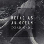 Being As An Ocean julkaisi uuden albuminsa tiedot