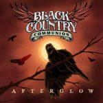 Black Country Communionilta uusi albumi lokakuussa