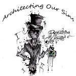Breathing Awaits – Architecting Our Sins EP
