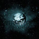Vermivore – Zero Vector