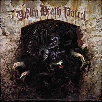 Dublin Death Patrol – Death Sentence