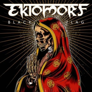 Ektomorf – Black Flag