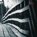 Ennakkokuuntelu: End Of Aeon – -EVER-