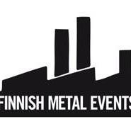 Finnish Metal Expoa ei järjestetä ensi vuonna