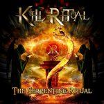 Kill Ritual kiinnitetty Scarlet Recordsille