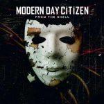 Modern Day Citizeniltä uusi albumi elokuussa