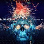Papa Roach julkaisi tulevan albuminsa tiedot