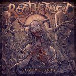 Uusi Resist The Thought albumi kuunneltavissa kokonaisuudessaan