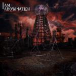I Am Abomination julkaisee uuden albumin