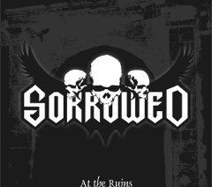 Sorrowed – At The Ruins