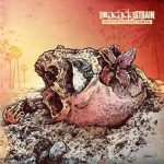 The Acacia Strainin uusi albumi kuunneltavissa