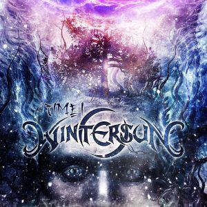 Wintersunin uusi albumi kuunneltavissa