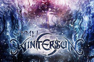 Wintersun – Time 1 kappale kappaleelta