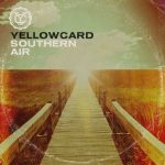 Yellowcard albumi kuunneltavissa