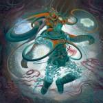 Coheed And Cambrian uusi albumi kuunneltavissa