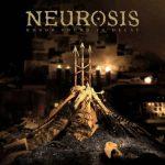 Neurosis julkaisi albumin tiedot
