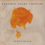 Further Seems Forever julkaisi albumin tiedot