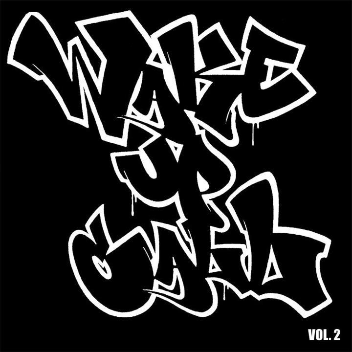 VA – Wake Up Call Vol. 2