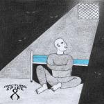 Fractured Spine – Eerie Messages