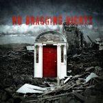 No Bragging Rights julkaisi albumin tiedot