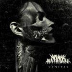 Anaal Nathrakh julkaisi uuden albuminsa tiedot