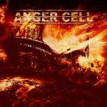 Anger Cellilta uusi albumi lokakuussa