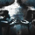 Clock Paradoxin debyyttialbumi ilmestyy marraskuussa