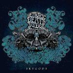 Demonic Death Judgelta uusi albumi lokakuussa