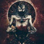 Destinity julkaisi uuden albuminsa tiedot