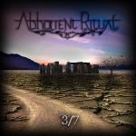 Abhorrent Ritual – 3/7