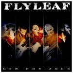 Flyleafilta uusi albumi lokakuussa