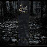 God Seed julkaisi tulevan albuminsa tiedot