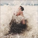 Anberlin julkaisi albumin tiedot