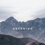 Neferion – The Primordial Mode