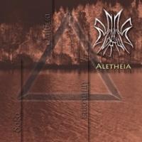 Nihil Mortum – Aletheia