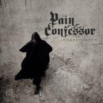 Pain Confessorilta uusi albumi lokakuussa