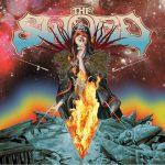The Sword julkaisi tulevan albuminsa tiedot