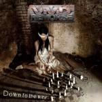 Vivid Remorselta uusi albumi lokakuussa