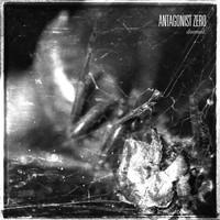 Antagonist Zero – Doomed