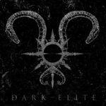 Dark Elite – Enter The Void